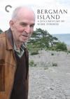 Bergman Island (Criterion DVD)