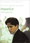 Maurice (Merchant Ivory DVD)