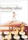 Bombay Talkie (Merchant Ivory DVD)