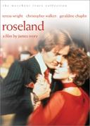 Roseland (Merchant Ivory DVD)