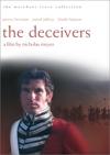 The Deceivers (Merchant Ivory DVD)