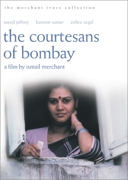 The Courtesans of Bombay (Merchant Ivory DVD)