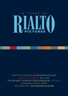 10 Years of Rialto Pictures (Rialto DVD)