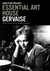 Gervaise box cover
