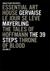Essential Art House, Volume IV (Essential Art House DVD)
