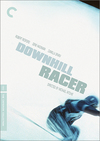 Downhill Racer (Criterion DVD)