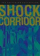 Shock Corridor (Criterion DVD)