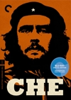 Che (Criterion Blu-Ray)
