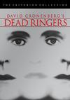 Dead Ringers (Criterion DVD)