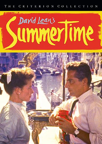 essays on summertime