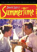 Summertime (Criterion DVD)