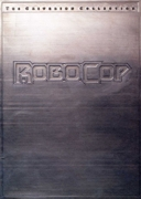 RoboCop (Criterion DVD)