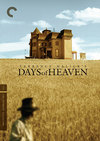 Days of Heaven (Criterion DVD)