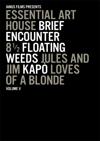 Essential Art House, Volume V (Essential Art House DVD)