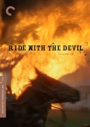Ride with the Devil (Criterion DVD)