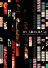 By Brakhage: An Anthology, Volume Two (Criterion DVD)