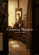 Everlasting Moments (Criterion DVD)