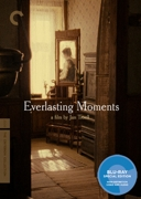 Everlasting Moments (Criterion Blu-Ray)