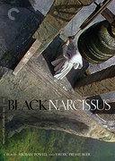 Black Narcissus (Criterion DVD)