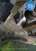 Black Narcissus (Criterion Blu-Ray)