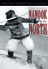 Nanook of the North (Criterion DVD)
