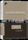 Eclipse Series 4:  Raymond Bernard (Eclipse DVD)