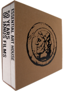 Essential Art House: 50 Years of Janus Films  (50-DVD box set) (Essential Art House DVD)