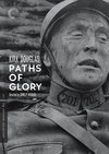 Paths of Glory (Criterion DVD)