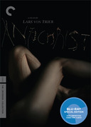 Antichrist (Criterion Blu-Ray)