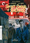 Sweet Smell of Success (Criterion DVD)
