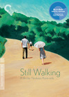 Still Walking (Criterion Blu-Ray)
