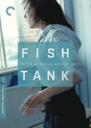 Fish Tank (Criterion DVD)
