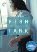 Fish Tank (Criterion Blu-Ray)