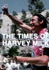 The Times of Harvey Milk (Criterion DVD)