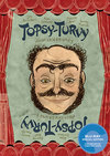 Topsy-Turvy (Criterion Blu-Ray)