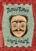 Topsy-Turvy (Criterion DVD)
