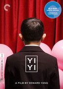 Yi Yi (Criterion Blu-Ray)