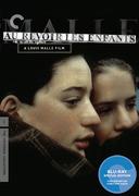 Au revoir les enfants (Criterion Blu-Ray)