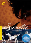 Sweetie (Criterion Blu-Ray)