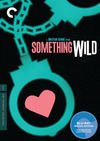 Something Wild (Criterion Blu-Ray)