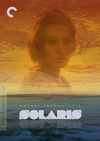 Solaris (Criterion DVD)