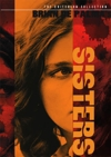 Sisters (Criterion DVD)