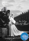 Beauty and the Beast (Criterion Blu-Ray)