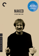 Naked (Criterion Blu-Ray)