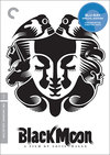 Black Moon (Criterion Blu-Ray)