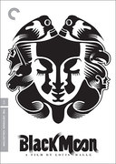 Black Moon (Criterion DVD)