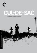 Cul-de-sac (Criterion DVD)
