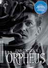 Orpheus (Criterion Blu-Ray)