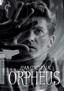 Orpheus (Criterion DVD)