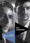 Les cousins (Criterion DVD)